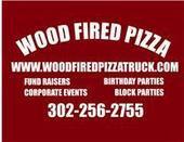 Wood Fired Pizza, LLC