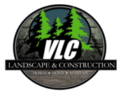 VLC Landscaping