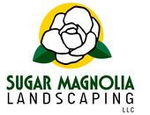 Sugar Magnolia Landscaping LLC