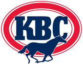 KBC International Horse Supplies