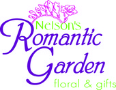 Nelson Romantic Garden Floral & Gifts