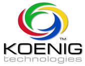 Koenig Technologies, LLC