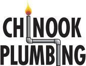Chinook Plumbing & Heating Inc
