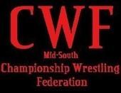 CWF Promotions