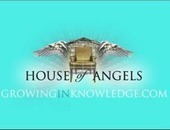 House of Angels-Midtown Psychics