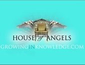 House of Angels-Midtown Psychic