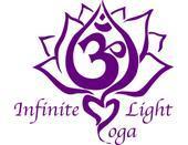 Infinite Light Yoga