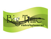 Big Time Entertainment