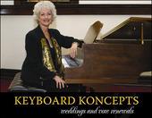 Keyboard Koncepts
