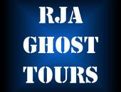 RJA Ghost Tours