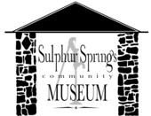 Sulphur Springs Community Museum