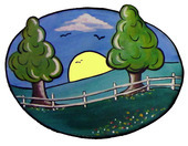 CountryView Rv Park