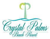 Crystal Palms Beach Resort