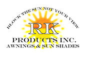RK Products Inc