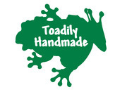 Toadily Handmade Beeswax Candles LLC