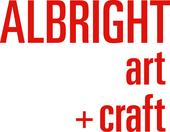 Albright Art And Craft L L C