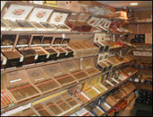 New Orleans Cigar Company