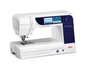 Ats Sewing Machine