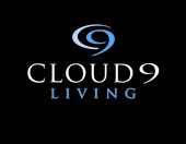 Cloud 9 Living LLC