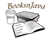 BooksnJava Bookstore & Coffee Shop