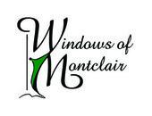 Windows of Montclair, Inc.