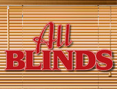 All Blinds