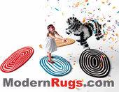 ModernRugs.com