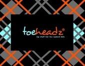 Toeheadz LLC