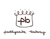 Pattycake  Bakery