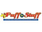 Puff N Stuff