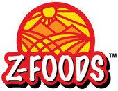 Z-Foods LLC
