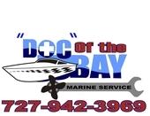 Doc of the Bay Marine Svc