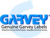 Garvey Products Inc.