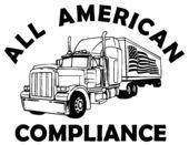 All American Compliance, LLC