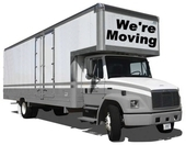Phoenix Moving Company
