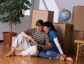 Chicago Professional Movers