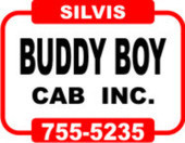 Buddy Boy Cab Inc.