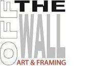 Off The Wall Art & Framing LLC