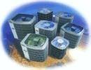 Temp Air System