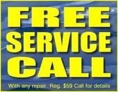 Air Conditioning Ft Lauderdale Emergency AC Repair