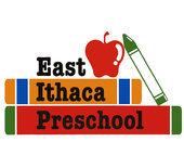 East Ithaca Preschool