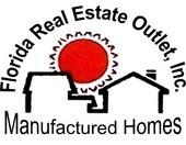 Florida Real Estate Outlet Inc