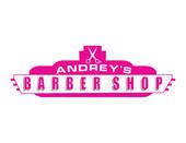 Andrey's Barber Shop
