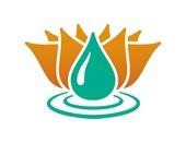 AquaSol Eco Spa Holistic Lifestyle Center