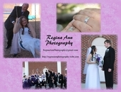 Regina Ann Photography