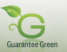 Guarantee Green