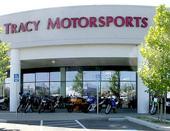 Tracy Motorsports