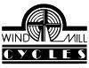 Windmill Cycles Inc