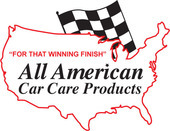 All American Products