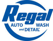 Regal Auto Wash and Detail